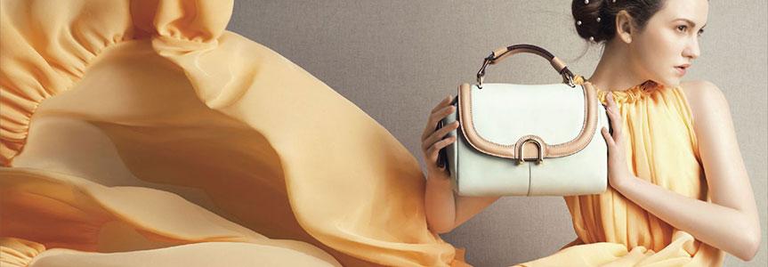 Галантерея сумочная, материалы для пошива и ремонта кожгалантереи