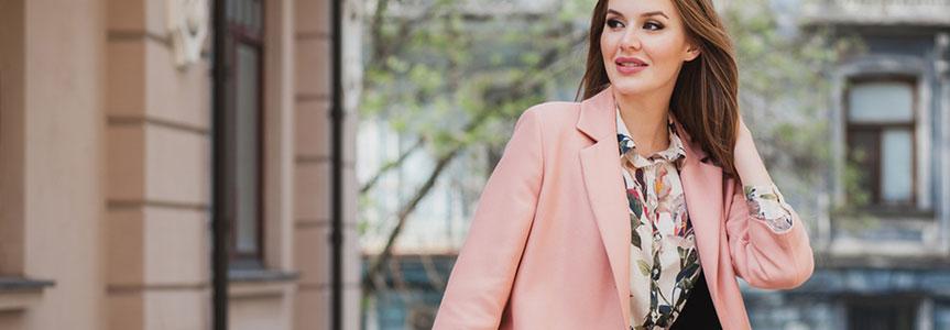 Пошив одежды на заказ в ателье Liliya Dekor