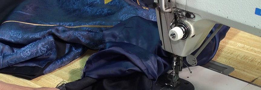 Срочный ремонт одежды в ателье Liliya Dekor