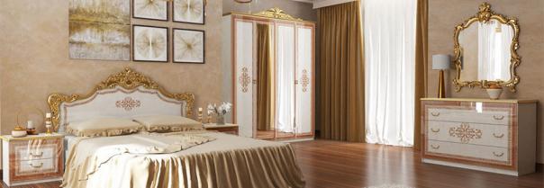 Современные портьерные ткани Блэкаут для светонепроницаемых штор