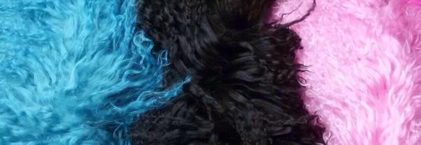 Преимущества и недостатки меха ламы